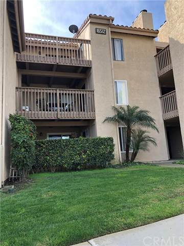 16512 Blackbeard Lane #205, Huntington Beach, CA 92649 (#RS20042550) :: RE/MAX Empire Properties