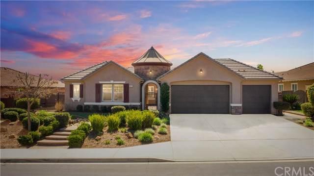 2031 James Gaynor Street, Fallbrook, CA 92028 (#SW20043006) :: Mark Nazzal Real Estate Group