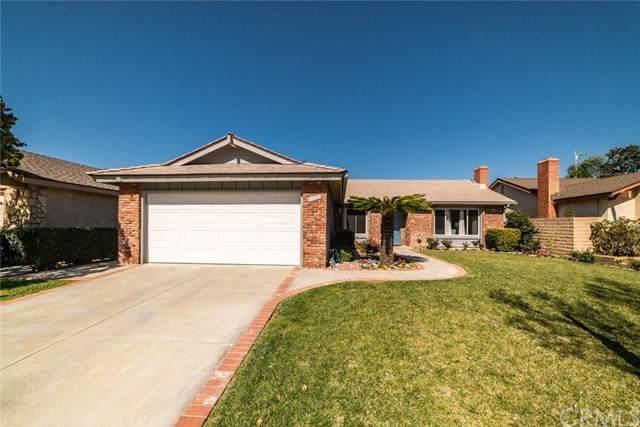 1001 Corrigan Avenue, Santa Ana, CA 92706 (#PW20045017) :: Better Living SoCal