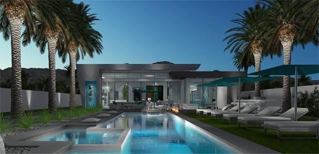 79640 Tom Fazio Lane N, La Quinta, CA 92253 (#219039968PS) :: Wendy Rich-Soto and Associates