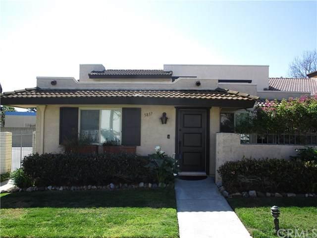 5837 La Jolla Way #27, Cypress, CA 90630 (#PW20046240) :: Z Team OC Real Estate