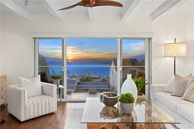 1052 La Mirada Street, Laguna Beach, CA 92651 (#OC20046274) :: Doherty Real Estate Group