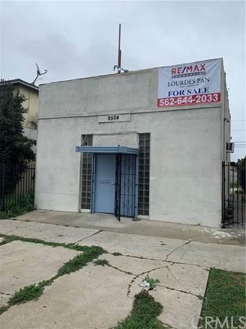 9504 Western Avenue - Photo 1