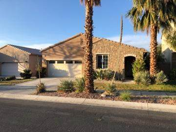 84106 Olona Court, Indio, CA 92203 (#219040089PS) :: Apple Financial Network, Inc.