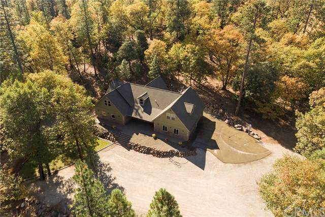 10675 Bottle Rock Road, Kelseyville, CA 95451 (#LC20047928) :: A|G Amaya Group Real Estate