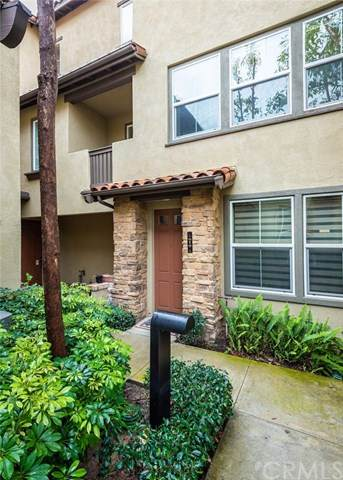 208 Coral Rose, Irvine, CA 92603 (#OC20049198) :: Doherty Real Estate Group