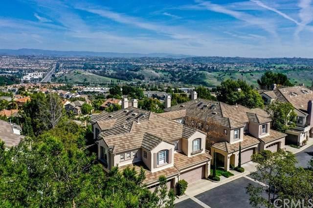 47 La Mirage Circle, Aliso Viejo, CA 92656 (#OC20048061) :: Legacy 15 Real Estate Brokers