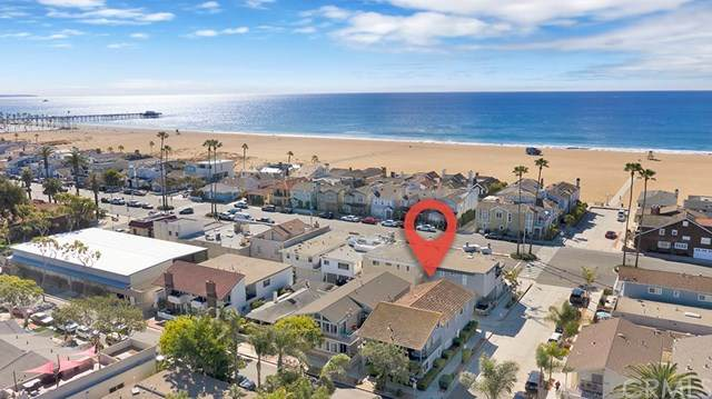 521 W Bay Avenue, Newport Beach, CA 92661 (#NP20050504) :: Sperry Residential Group