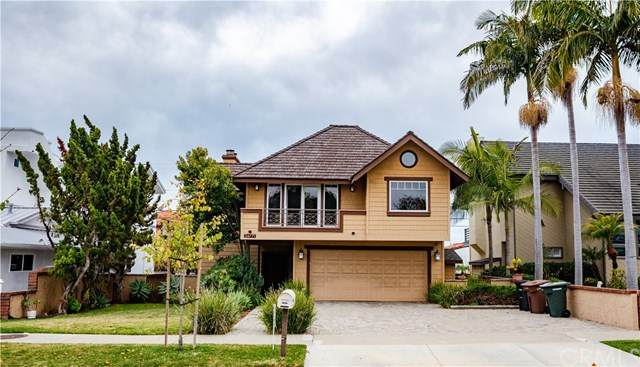 34771 Camino Capistrano, Dana Point, CA 92624 (#OC20041632) :: Z Team OC Real Estate