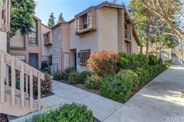 26701 Quail Creek #301, Laguna Hills, CA 92656 (#PW20051420) :: Berkshire Hathaway HomeServices California Properties