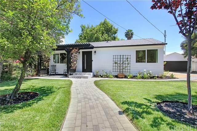 5424 Woodlake Avenue - Photo 1