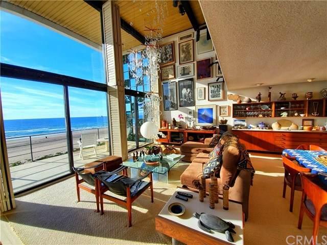 3004 The Strand, Manhattan Beach, CA 90266 (#LG20053344) :: Berkshire Hathaway HomeServices California Properties