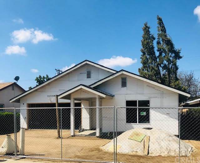 2468 S Price Avenue, Fresno, CA 93725 (#MD20053435) :: RE/MAX Parkside Real Estate