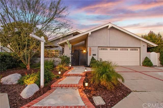 19731 Lancewood, Yorba Linda, CA 92886 (#PW20051438) :: Sperry Residential Group