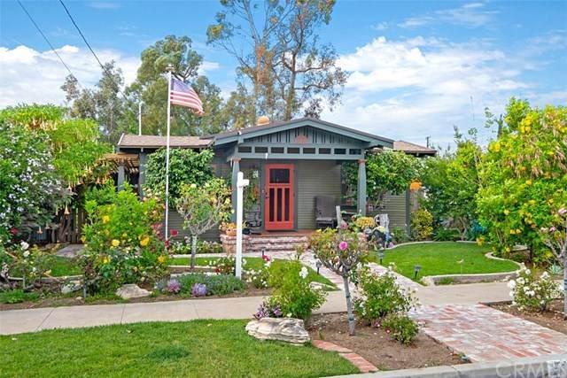 511 E Van Bibber Avenue, Orange, CA 92866 (#PW20054507) :: Better Living SoCal