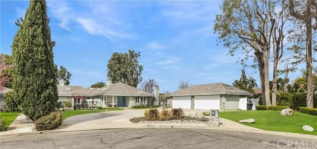 810 S Woodbury Drive, Orange, CA 92866 (#PW20054236) :: Berkshire Hathaway HomeServices California Properties