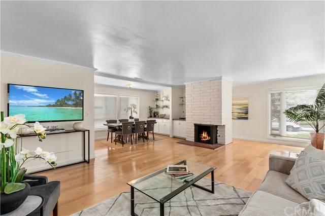 706 Iris Avenue, Corona Del Mar, CA 92625 (#OC20053493) :: Z Team OC Real Estate