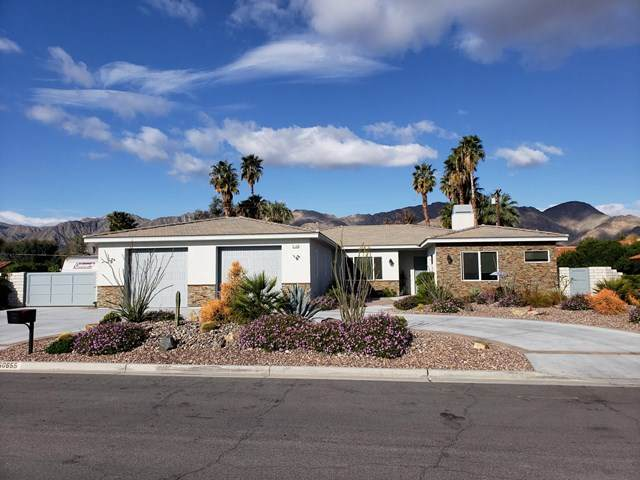 50655 Calle Guaymas, La Quinta, CA 92253 (#219040583DA) :: The Costantino Group | Cal American Homes and Realty