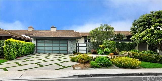 9 Jasmine Creek Drive, Corona Del Mar, CA 92625 (#OC20054445) :: Z Team OC Real Estate