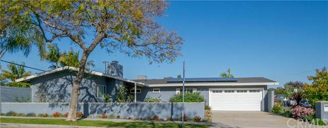 6301 E Vermont Street, Long Beach, CA 90803 (#PW20054882) :: Case Realty Group
