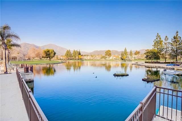 119 Via Vicini, Rancho Santa Margarita, CA 92688 (#OC20052986) :: Doherty Real Estate Group