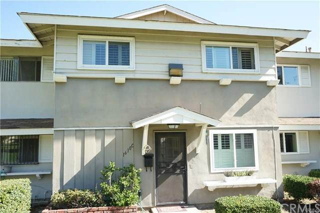 1610 Greenport Avenue C, Rowland Heights, CA 91748 (#TR20055615) :: Cal American Realty