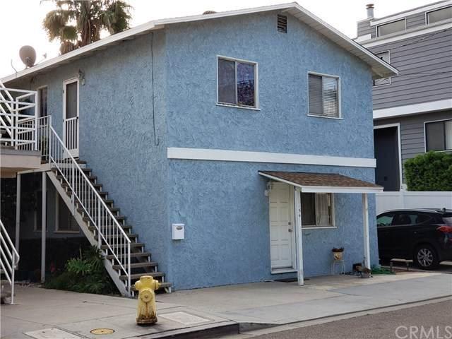 1154 Cypress Avenue - Photo 1