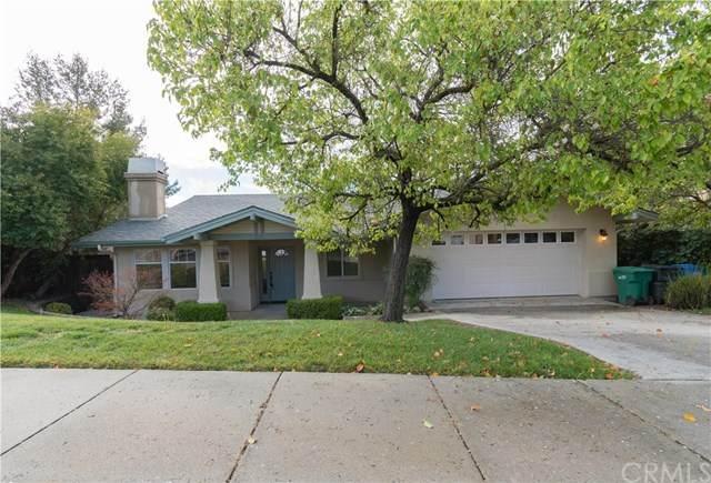 214 Via Promesa, Paso Robles, CA 93446 (#NS20056257) :: RE/MAX Parkside Real Estate