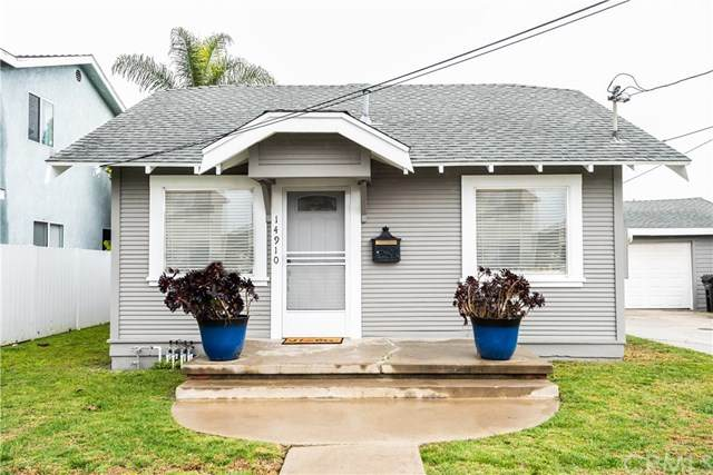 14910 Eastwood Avenue, Lawndale, CA 90260 (#SB20056513) :: Case Realty Group