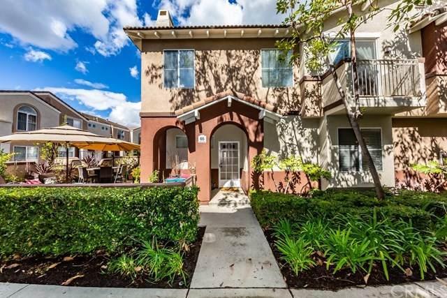 65 Santa Barbara Court, Lake Forest, CA 92610 (#PW20057098) :: RE/MAX Masters