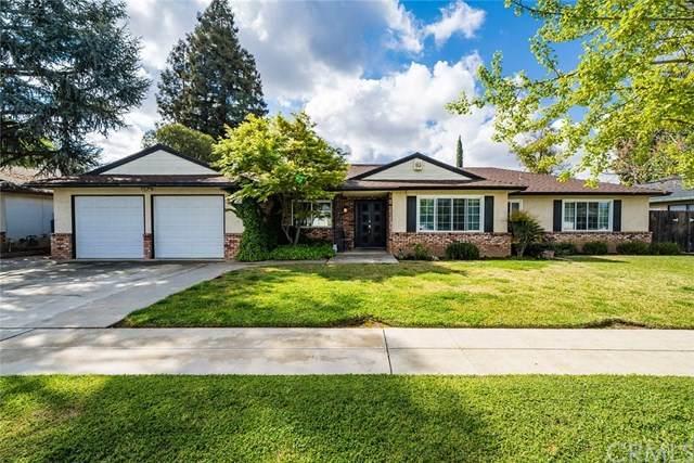 941 E Minarets Avenue, Fresno, CA 93720 (#MD20057861) :: Crudo & Associates