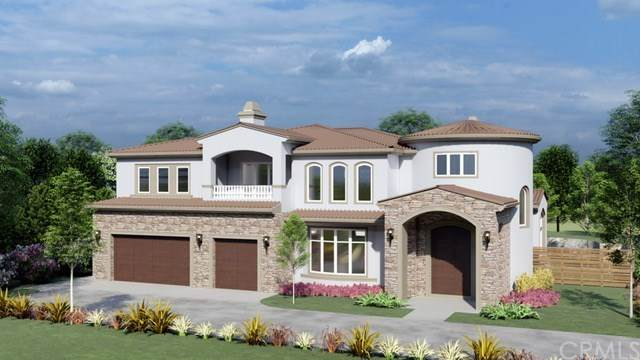 20865 Fuerte Drive, Walnut, CA 91789 (#CV20058078) :: Z Team OC Real Estate