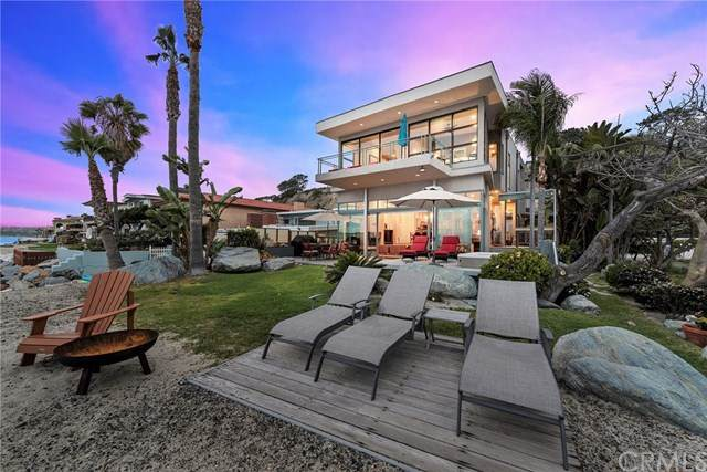 35121 Beach Road, Dana Point, CA 92624 (#OC20052904) :: Hart Coastal Group