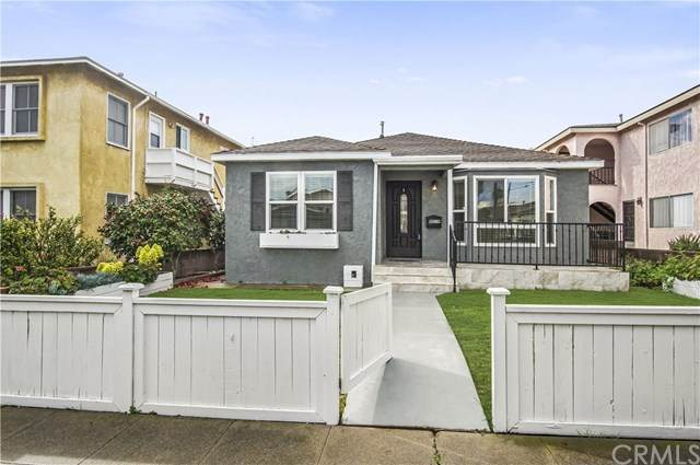1079 W 24th Street, San Pedro, CA 90731 (#SB20058491) :: Z Team OC Real Estate