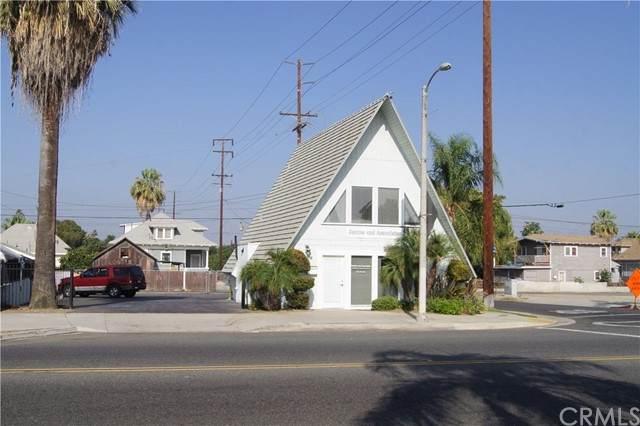 837 Orange Street - Photo 1