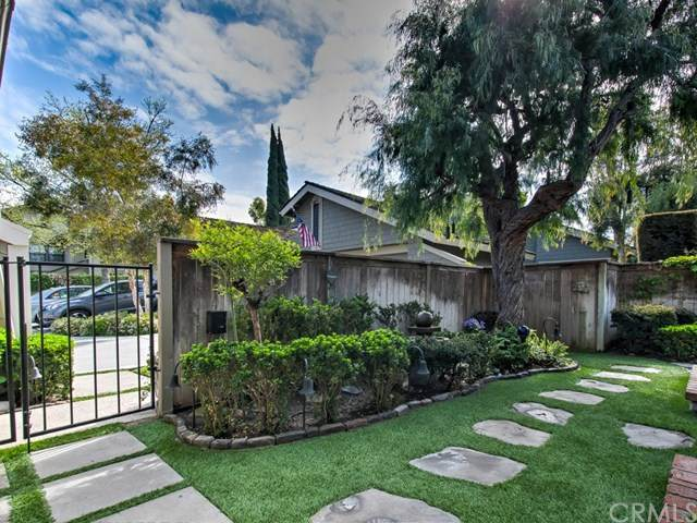 28 Pinewood, Irvine, CA 92604 (#OC20059461) :: Mainstreet Realtors®