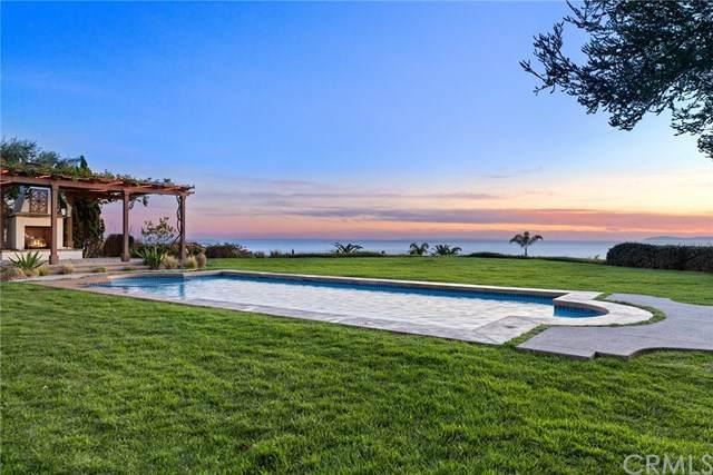 18 Archipelago Drive, Newport Coast, CA 92657 (#OC20059348) :: Sperry Residential Group