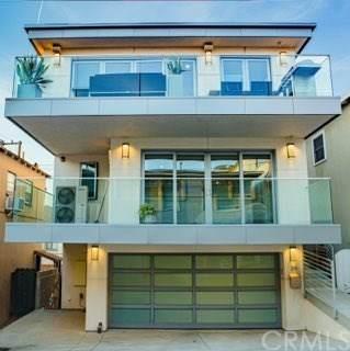 319 34th Pl, Manhattan Beach, CA 90266 (#SB20059441) :: RE/MAX Estate Properties