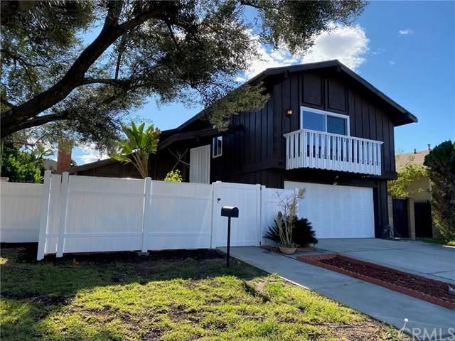 2661 Altamira Drive, West Covina, CA 91792 (#WS20060469) :: Re/Max Top Producers