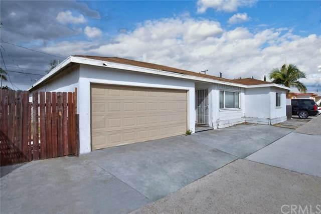 211 N Brookhurst Street, Anaheim, CA 92801 (#RS20060332) :: Provident Real Estate