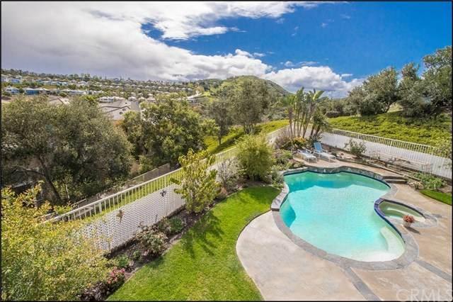 24 Sugarbush, Aliso Viejo, CA 92656 (#OC20060837) :: Z Team OC Real Estate