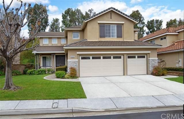16225 Alpine Place, La Mirada, CA 90638 (#RS20060976) :: Cal American Realty