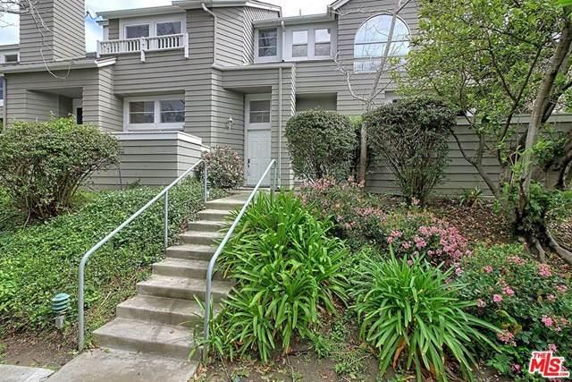 1091 Stravinsky Lane, Ventura, CA 93003 (#20564506) :: RE/MAX Masters