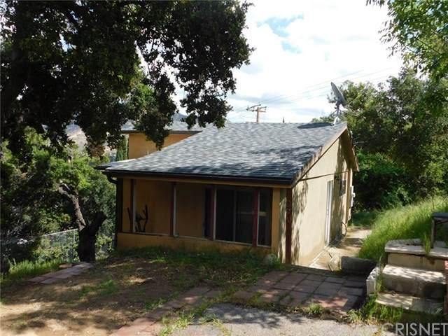 1091 Loma Lane, Simi Valley, CA 93063 (#SR20061338) :: Z Team OC Real Estate