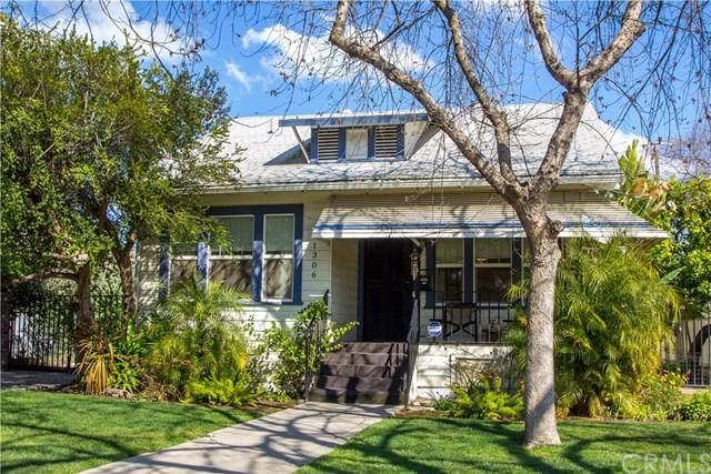 1306 N Roosevelt Avenue, Fresno, CA 93728 (#IG20061503) :: Apple Financial Network, Inc.
