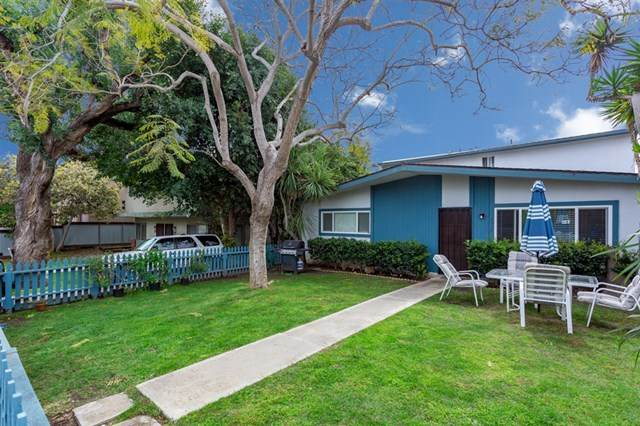 2372 Cambridge Ave, Cardiff By The Sea, CA 92007 (#200014073) :: The Houston Team | Compass