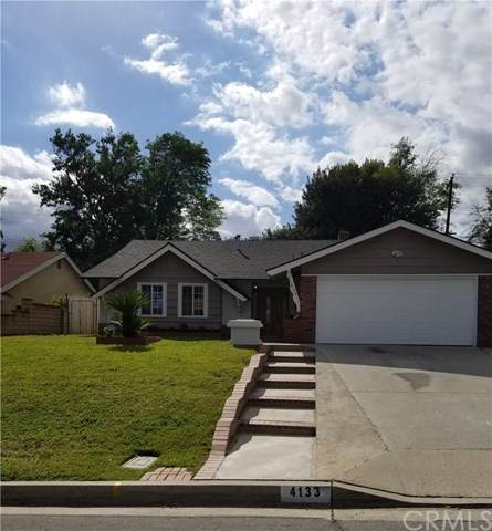 4133 S Foxlake Avenue, West Covina, CA 91792 (#TR20058285) :: Re/Max Top Producers