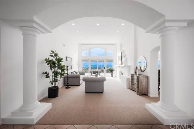 19 Carmel Bay Drive, Corona Del Mar, CA 92625 (#NP20058779) :: Z Team OC Real Estate