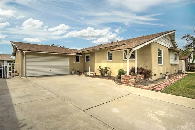 8469 Santa Fe Drive, Buena Park, CA 90620 (#OC20061913) :: Bob Kelly Team