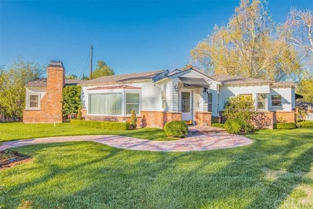 902 W Riviera Drive, Santa Ana, CA 92706 (#PW20061846) :: Better Living SoCal